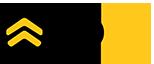 TIQBEE Logo